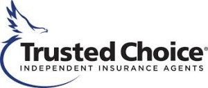 trustedchoice-logo