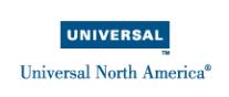 Universal North America